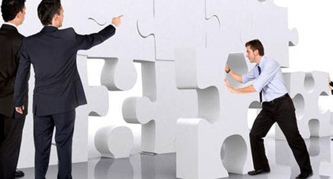 La solidita' di un'azienda parte dal rispetto dei dipendenti: la lezione di Giuseppe Grossi