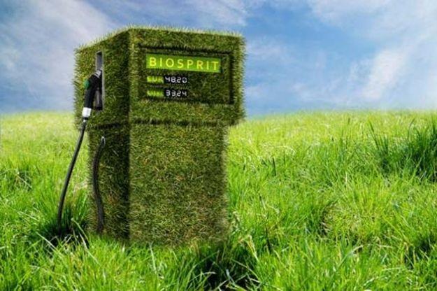 Giuseppe Grossi - Il passaggio alla gestione degli impianti ecologici