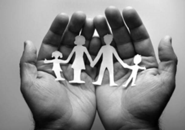 I vantaggi di una holding familiare, la visione di Giuseppe Grossi